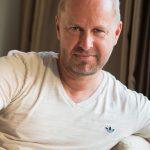 Carsten Willert