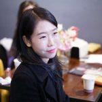 Kate Cui