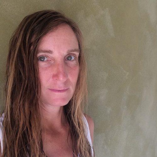 Hannah Ohlwiler