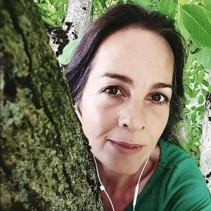 Tamara Dobrinkat