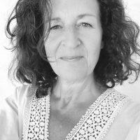 Anne Ehrhardt