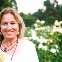 Susanne Hikel