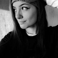 Lexa Kaiia